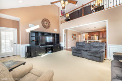 Tiny photo for 1057 Broadmoor Drive, Elgin, IL 60124 (MLS # 10661732)