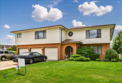 Photo of 310 Starling Court, Unit Number B, Bloomingdale, IL 60108 (MLS # 10661860)