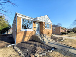 Photo of 449 N Jackson Boulevard, Hillside, IL 60162 (MLS # 10661954)