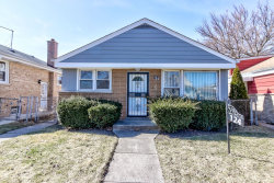 Photo of 124 Hyde Park Avenue, Bellwood, IL 60104 (MLS # 10661978)