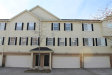 Photo of 264 Timber Trails Boulevard, Gilberts, IL 60136 (MLS # 10662713)