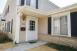 Photo of 1043 Cove Drive, Unit Number 136B, Prospect Heights, IL 60070 (MLS # 10662722)