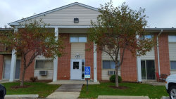 Photo of 673 E Fullerton Avenue, Unit Number 209, Glendale Heights, IL 60139 (MLS # 10663138)