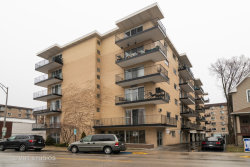 Photo of 320 Circle Avenue, Unit Number 406, Forest Park, IL 60130 (MLS # 10663185)