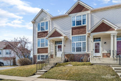Photo of 1646 Apple Tree Lane, West Chicago, IL 60185 (MLS # 10663284)