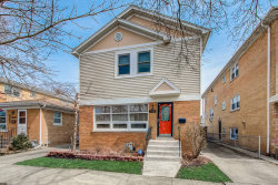 Photo of 1110 Hannah Avenue, Forest Park, IL 60130 (MLS # 10663305)