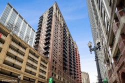 Photo of 212 W Washington Street, Unit Number 1005, Chicago, IL 60606 (MLS # 10663309)
