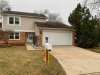 Photo of 234 Signature Drive, Bloomingdale, IL 60108 (MLS # 10663349)