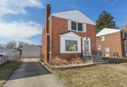 Photo of 1112 Manchester Avenue, Westchester, IL 60154 (MLS # 10663446)