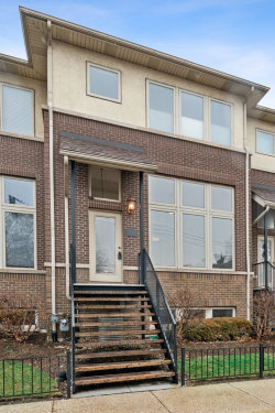 Photo of 7703 York Street, Forest Park, IL 60130 (MLS # 10663585)