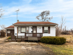 Photo of 2030 E Devon Avenue, Hanover Park, IL 60133 (MLS # 10663635)