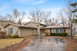 Photo of 7915 Strathmore Lane, Hanover Park, IL 60133 (MLS # 10663718)