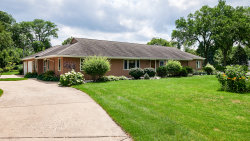 Photo of 1221 W 55th Place, Countryside, IL 60525 (MLS # 10663727)