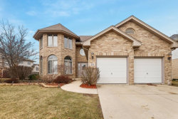 Photo of 520 N Veterans Parkway, Addison, IL 60101 (MLS # 10663781)