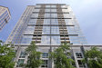 Photo of 1901 S Calumet Avenue, Unit Number 1505, Chicago, IL 60616 (MLS # 10664160)