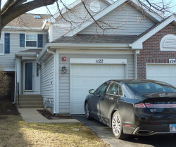 Photo of 1122 Camden Court, Glendale Heights, IL 60139 (MLS # 10664337)