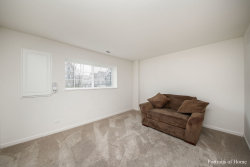 Tiny photo for 513 Town Center Boulevard, Gilberts, IL 60136 (MLS # 10664412)