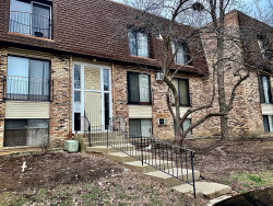 Photo of 182 S Waters Edge Drive, Unit Number 302, Glendale Heights, IL 60139 (MLS # 10664504)