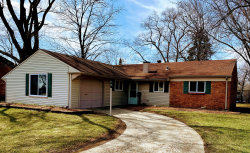 Photo of 82 Oxford Lane, Glendale Heights, IL 60139 (MLS # 10664771)