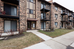 Photo of 214 Klein Creek Court, Unit Number 5E, Carol Stream, IL 60188 (MLS # 10664775)