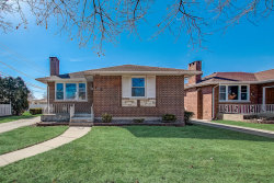 Photo of 10261 Dickens Street, Westchester, IL 60154 (MLS # 10665002)