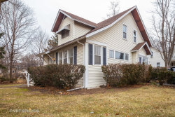 Photo of 121 S Roselle Road, Roselle, IL 60172 (MLS # 10665206)