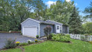 Photo of 419 S Highland Drive, Lakemoor, IL 60051 (MLS # 10665277)