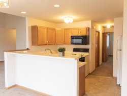 Tiny photo for 965 Constance Lane, Unit Number G, Sycamore, IL 60178 (MLS # 10665428)