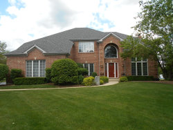 Photo of 1176 Litchfield Lane, Bartlett, IL 60103 (MLS # 10665705)