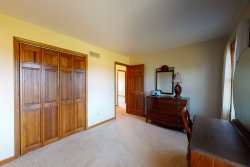 Tiny photo for 1712 Sterling Drive, Sycamore, IL 60178 (MLS # 10665824)