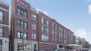 Photo of 2011 W Belmont Avenue, Unit Number 210, Chicago, IL 60618 (MLS # 10665873)