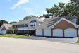 Photo of 52 Country Club Drive, Unit Number B, Prospect Heights, IL 60070 (MLS # 10665963)