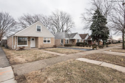 Photo of 513 53rd Avenue, Bellwood, IL 60104 (MLS # 10666027)