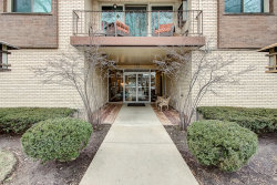 Photo of 235 Marengo Avenue, Unit Number 4FN, Forest Park, IL 60130 (MLS # 10666092)