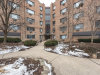 Photo of 5358 N Cumberland Avenue, Unit Number 223-2, Chicago, IL 60656 (MLS # 10666263)