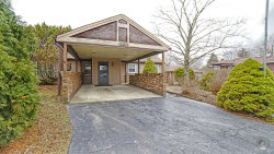 Tiny photo for 2205 W 17th St Drive, Zion, IL 60099 (MLS # 10666267)