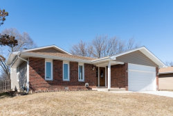 Photo of 1921 Aspen Drive, Hanover Park, IL 60133 (MLS # 10666306)