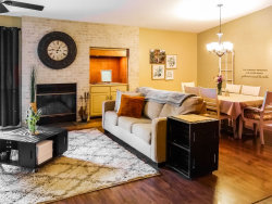 Tiny photo for 1608 Longwood Drive, Sycamore, IL 60178 (MLS # 10666430)