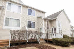 Photo of 6374 Nugget Circle, Unit Number 0, Hanover Park, IL 60133 (MLS # 10666649)
