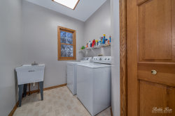 Tiny photo for 7 Brindlewood Court, Algonquin, IL 60102 (MLS # 10666654)