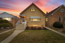 Photo of 2335 Westover Avenue, North Riverside, IL 60546 (MLS # 10666993)