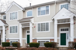 Photo of 1744 Sienna Court, Unit Number 1744, Wheeling, IL 60090 (MLS # 10667354)