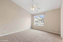 Tiny photo for 260 Evergreen Circle, Gilberts, IL 60136 (MLS # 10667439)