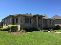 Photo of 2802 Weaver Lane, Batavia, IL 60510 (MLS # 10667446)