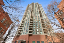 Photo of 501 N Clinton Street, Unit Number 1907, Chicago, IL 60654 (MLS # 10667583)