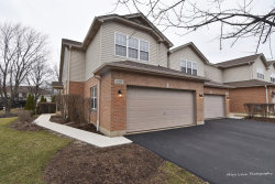 Photo of 620 Daisy Lane, Roselle, IL 60172 (MLS # 10668010)