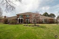 Photo of 1618 Midwest Club Parkway, Oak Brook, IL 60523 (MLS # 10668223)