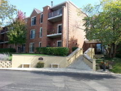 Photo of 815 Leicester Road, Unit Number A214, Elk Grove Village, IL 60007 (MLS # 10668290)