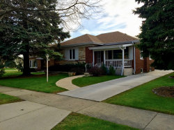 Photo of 1318 Balmoral Avenue, Westchester, IL 60154 (MLS # 10668540)