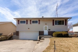 Photo of 1704 Clifford Street, Glendale Heights, IL 60139 (MLS # 10668803)